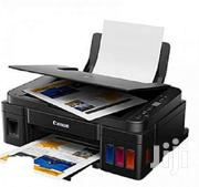 Canon G2411   Printers & Scanners for sale in Nairobi, Nairobi Central