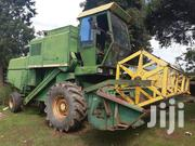 John Deere 955 Harvester | Heavy Equipment for sale in Uasin Gishu, Kapsoya