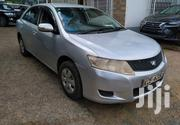Toyota Allion 2008 Blue | Cars for sale in Nairobi, Nairobi Central