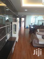 2 Bedrooms Apartment All Ensuite Plus A Servant Quarter | Houses & Apartments For Sale for sale in Nairobi, Kilimani