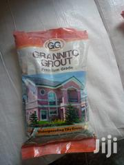 Grout Granito 25kg | Building Materials for sale in Nairobi, Kayole North
