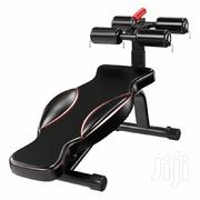 Gym Sit Up Benches | Sports Equipment for sale in Nairobi, Westlands