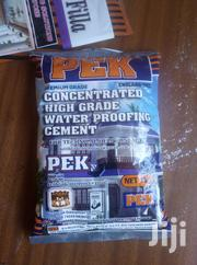 Waterproof Cement Premium 25kg | Building Materials for sale in Nairobi, Kayole North