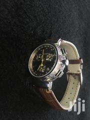 Louis Vuitton Small Watch For Ladies | Watches for sale in Nairobi, Nairobi Central