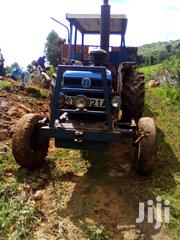 Tractor Ford 5030 | Heavy Equipment for sale in Laikipia, Rumuruti Township