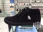 Men Rubber Sneakers | Shoes for sale in Nairobi, Nairobi Central