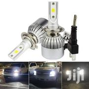 H4 And H11 Headlights Bulbs | Vehicle Parts & Accessories for sale in Nairobi, Nairobi Central