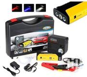 Jumpstarter Kit With Inflator | Vehicle Parts & Accessories for sale in Nairobi, Nairobi Central