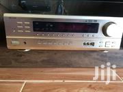 Denon AVR-1602 | Audio & Music Equipment for sale in Kiambu, Ndenderu