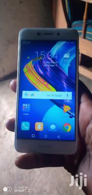 New Huawei Honor 7 32 GB Gold | Mobile Phones for sale in Kakamega, Isukha Central