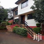 5 Bedroomed House In Gigiri For Sale | Houses & Apartments For Sale for sale in Nairobi, Westlands