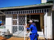 Sliding Doors Window Repair Services.100% Satisfaction Guaranteed.   Building & Trades Services for sale in Nairobi, Nairobi Central