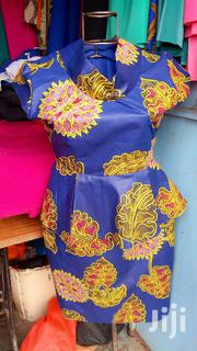 Unique Designs.You Don't Want To Miss.Kindly Order | Clothing for sale in Laikipia, Igwamiti