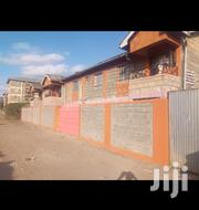 Apartment For Rent | Houses & Apartments For Rent for sale in Kajiado, Ongata Rongai