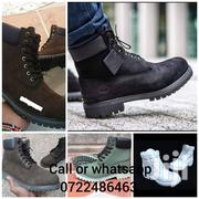 Original Timberland Shoes | Shoes for sale in Nairobi, Nairobi Central
