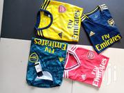 Arsenal Jersey | Sports Equipment for sale in Nairobi, Nairobi Central