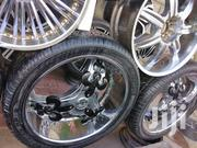 Tyres Sizes 305/35/24 | Vehicle Parts & Accessories for sale in Nairobi, Embakasi