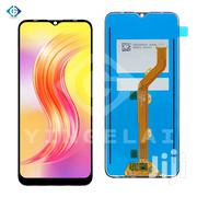 Oppo Screen | Accessories for Mobile Phones & Tablets for sale in Nairobi, Nairobi Central