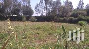 Quarter Acre of Land for Sale in Ongata Rongai. | Land & Plots For Sale for sale in Kajiado, Ongata Rongai