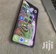 New Apple iPhone XS Max 64 GB Silver | Mobile Phones for sale in Nairobi, Nairobi Central