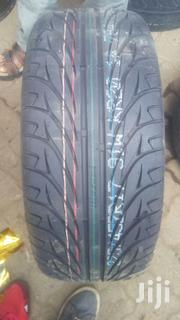 The Tyre Is 225/45/17 | Vehicle Parts & Accessories for sale in Nairobi, Ngara