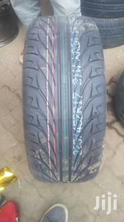 Kenda Tyre Size 225/45/17 | Vehicle Parts & Accessories for sale in Nairobi, Ngara