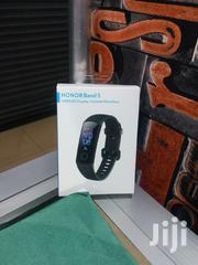 Honour Band 5 | Smart Watches & Trackers for sale in Nairobi, Nairobi Central