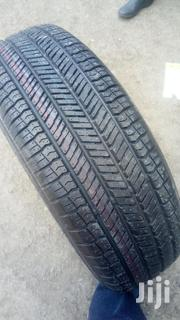 225/65/R17 Yokohama Tires From Japan. | Vehicle Parts & Accessories for sale in Nairobi, Nairobi Central