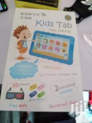 Iconix Kids Tablet 9inch Screen | Toys for sale in Nairobi, Nairobi Central