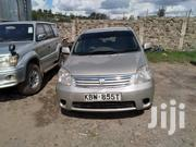 Toyota Raum 2007 Gold | Cars for sale in Kajiado, Ongata Rongai