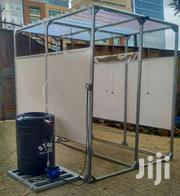 Large Size Automated Booth | Medical Equipment for sale in Nairobi, Nairobi Central