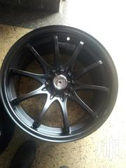 Rims Size 17' Offset | Vehicle Parts & Accessories for sale in Nairobi, Pangani