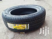 225/55R17 Brand New Westlake Tires | Vehicle Parts & Accessories for sale in Nairobi, Nairobi Central