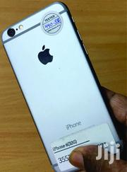 Apple iPhone 6 32 GB Gray | Mobile Phones for sale in Nairobi, Nairobi Central