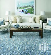 Best Carpet Installation And Flooring Nairobi   Building & Trades Services for sale in Nairobi, Nairobi Central