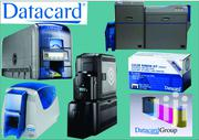 Datacard ID Card Printer Ribbons, Sd160, Sd260, Sd360, Sd460 | Accessories & Supplies for Electronics for sale in Nairobi, Nairobi Central