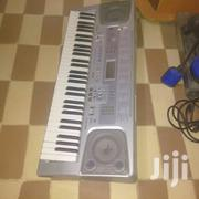 Casio CTK-591 Full-Size 61 Key Keyboard | Musical Instruments & Gear for sale in Nairobi, Nairobi Central