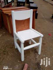 Reading Chairs For Kids | Children's Furniture for sale in Nairobi, Nairobi Central