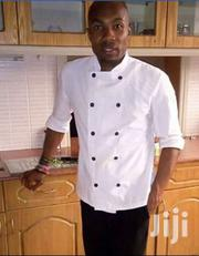 Personal Chef /Chef De Cusine | Party, Catering & Event Services for sale in Nairobi, Embakasi