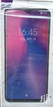 Ulefone Note 7 16 GB | Mobile Phones for sale in Murang'a, Ichagaki