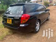 Subaru Legacy 2005 Black | Cars for sale in Kajiado, Ongata Rongai