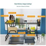 Over The Sink Dish Rack | Building Materials for sale in Nairobi, Umoja II