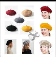 Ladies Barret Caps | Clothing Accessories for sale in Nairobi, Nairobi Central