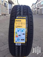 215/65r16 Aplus Tyres Is Made in China | Vehicle Parts & Accessories for sale in Nairobi, Nairobi Central