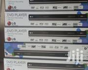 LG DVD Players Wholesale | TV & DVD Equipment for sale in Nairobi, Nairobi Central