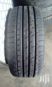 Tyre Size 245/40/18 | Vehicle Parts & Accessories for sale in Nairobi, Ngara