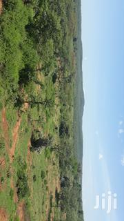 20 Acres Prime Land | Land & Plots For Sale for sale in Kajiado, Ngong