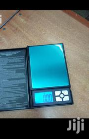 Pocket Weighing Scale | Store Equipment for sale in Nairobi, Nairobi Central