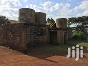 Land With Rental Houses for Sale | Land & Plots For Sale for sale in Kiambu, Kinoo