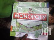 Monopoly Board Game | Books & Games for sale in Nairobi, Nairobi Central